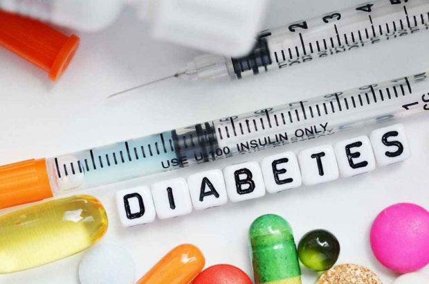 اگر این ۱۰ علامت را دارید به دیابت مبتلا هستید/علامت هایی که باید جدی بگیرید