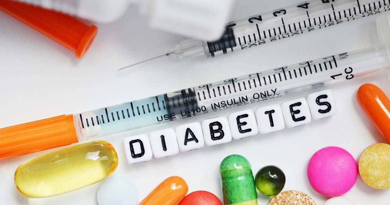 این علایم اولیه ابتلا به بیماری دیابت را جدی بگیرید!