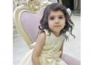 جزئیات مرگ دردناک دختر ۵ ساله بر اثر تصادف با قطار