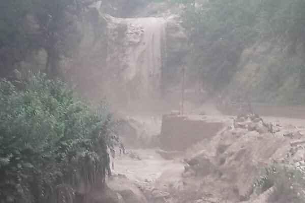 اختصاص ۵۳۷ میلیون تومان برای اجرای طرح های آبخیزداری در ماسوله و کوره خرم فومن