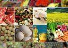 توزیع بیش از ۱۳۷ تن اقلام مصرفی مشمول طرح تنظیم بازار توسط شبکه تعاونی روستایی و کشاورزی گیلان