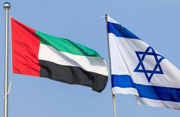 پشت پرده عادی سازی روابط امارات با اسرائیل چیست؟/خروج امارات از زیر سایه برادر بزرگتر!