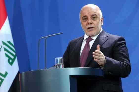 تلاش می کنیم عراق تابع کسی نباشد/خواهان بیطرفی عراق در درگیری ایران و آمریکا هستیم!
