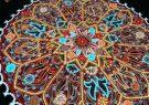 ۵ شهر گیلان شهر ملی هنرهای سنتی شناخته شدند/ثبت رشت به عنوان شهر ملی رشتی دوزی