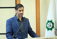 قالیباف در حال حذف رقبای درون جریانی برای انتخابات/سردار محمد به شهرداری تهران می رود؟