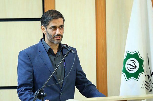 ماجرای استعفای سعید محمد از قرارگاه خاتم/ انتخابات ۱۴۰۰ رقابت بین نظامیان خواهد بود؟