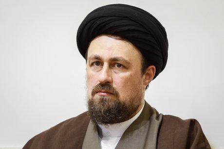 سیدحسن خمینی گزینه نهایی اصلاح طلبان برای انتخابات؟