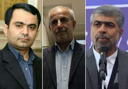 اعضای هیات نظارت بر انتخابات شورای شهر و روستاهای گیلان مشخص شدند