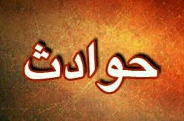 محاکمه دختر دانشجو به اتهام اسیدپاشی/میترا: مهران مرا به خانه برد تا به من تجاوز کند
