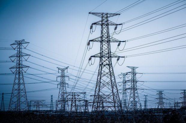رشد مصرف گاز پایداری شبکه برق را با مشکل مواجه میکند