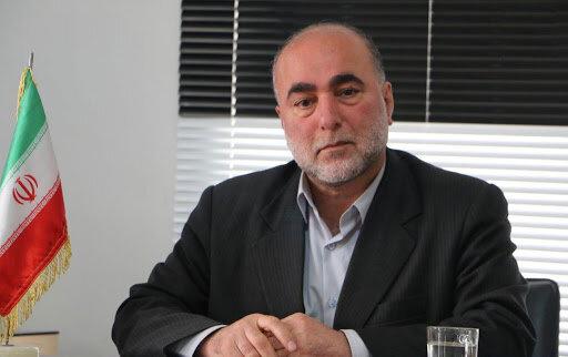 غنیسازی و توسعه مراکز هستهای در دستورکار ایران