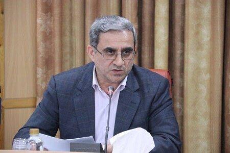 استان گیلان ۱۱۲ بانوی بازرگان دارد