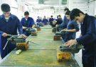 امکان انتخاب ۱۵۰ رشته کاردانش توسط دانش آموزان گیلانی/آموزش دانش آموزان به سمت مهارت افزایی می رود