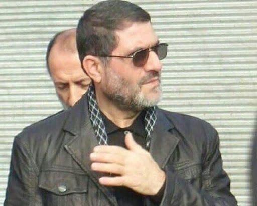 یک احمدی نژادی دبیر هیات نظارت بر انتخابات شوراهای گیلان شد