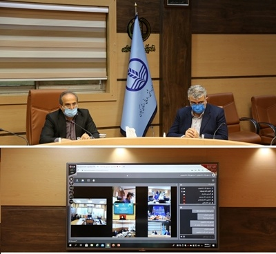 طرح شهید سلیمانی گیلان نمونه و الگوی موفقی برای سایر نقاط کشور است