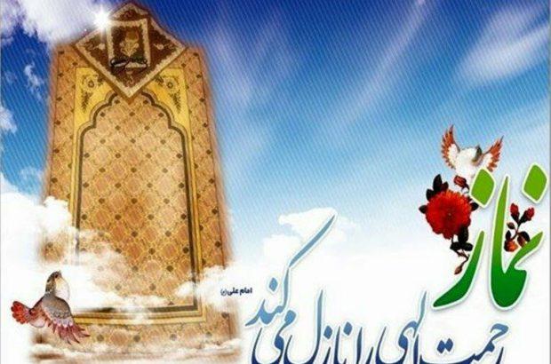 جمعیت هلال احمر گیلان حائز رتبه برتر در عرصه ترویج و تبلیغ نماد بندگی در گیلان