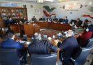 صورت های مالی طرح های تملک دارایی های سرمایه ای آب منطقه ای گیلان تصویب شد