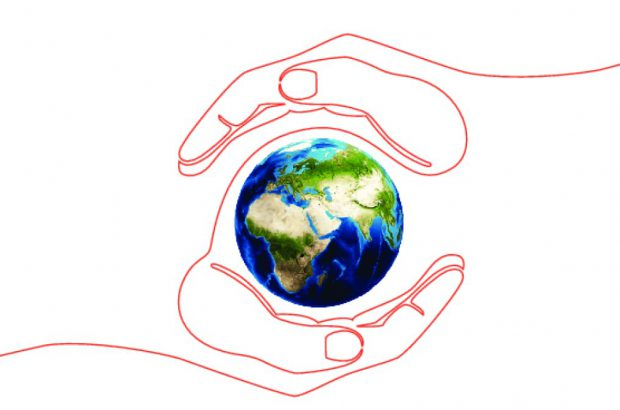 اهداء کمک بیش از یک میلیارد ریالی نیکوکاران مقیم خارج از کشور ویژه نیازمندان در آستانه سال نو