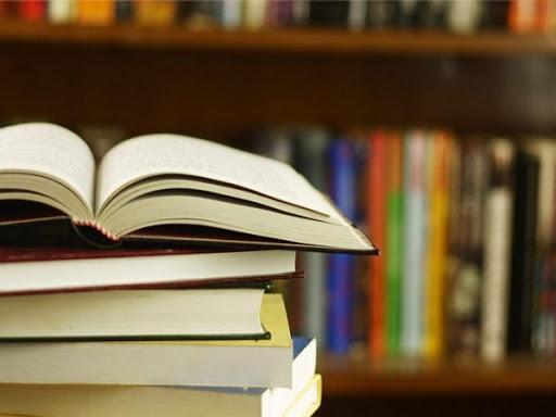 بررسی دلایل افزایش استقبال مردم نسبت به درس زبان انگلیسی