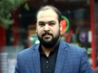 محجوب رئیس سازمان فرهنگی شهرداری رشت شد