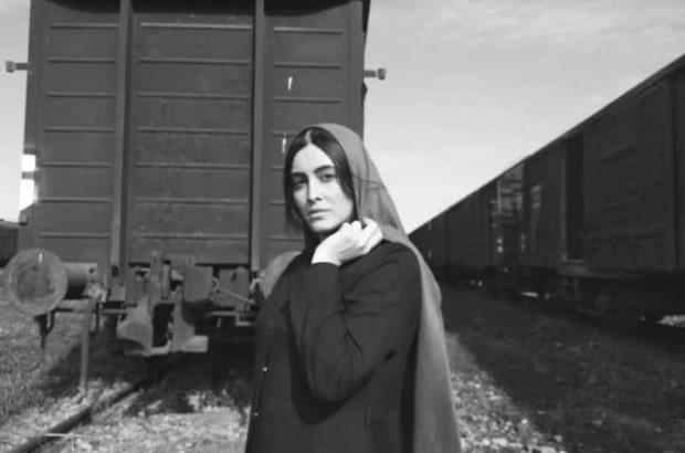 فهیمه مومنی:اگر بازیگر نمیشدم شاید موسیقی را انتخاب میکردم/ از هیچ چالش و مشکلی ناامید نشوند