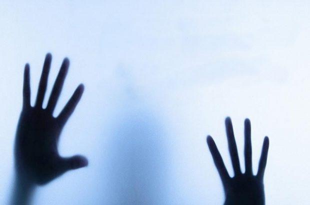مسمومیت با مونواکسیدکربن پنج نفر را در گیلان راهی بیمارستان کرد