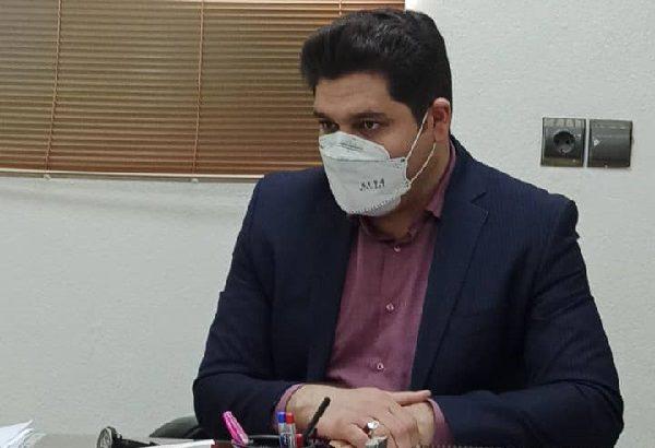 مهندس فرزاد کرمی مدیر موفق و جوان گیلان، پدیده انتخابات شورای شهر رشت