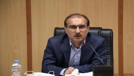 مسئولان ستادهای استانی رئیسی در گیلان و سایر استانها منصوب شدند