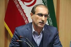 تاثیرات مثبت انتصاب دکتر محمد دوستار به عنوان رئیس ستاد اصلی رئیسی در گیلان/ توجه به چهره های علمی و بی حاشیه در دستور کار ستاد رئیسی
