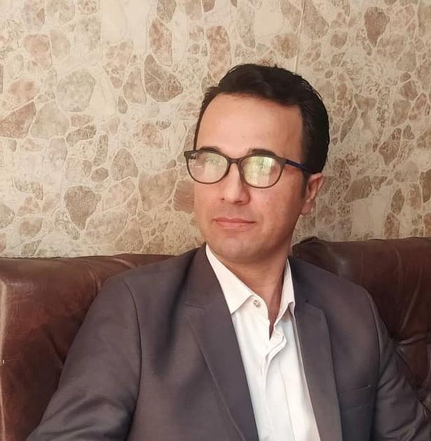 مشاور رسانه ای عضو هیت مدیره سازمان منطقه آزاد انزلی شد