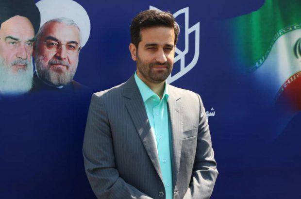 حمایت شورای راهبردی گیلان از فرهاد شوقی در انتخابات میان دوره ای مجلس