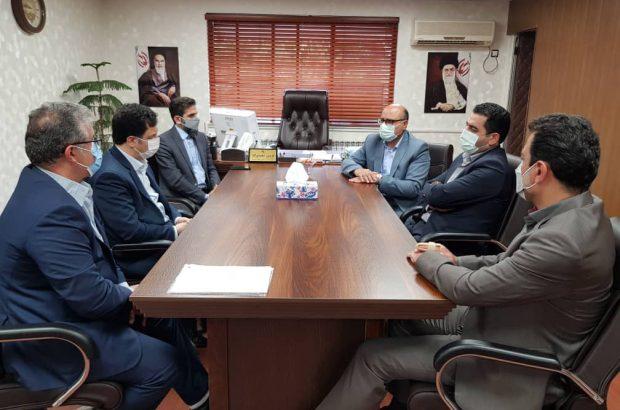 تامین برق یکی از اصلی ترین نیاز زیر ساختی واحدهای صنعتی استان گیلان است