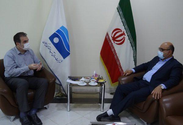 ضرورت بازسازی و مدرن سازی شبکه های آبیاری استان گیلان