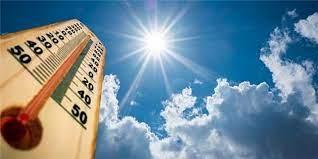 کاهش  ۲ تا ۵ درجه ای دمای هوای گیلان در دو روز آینده