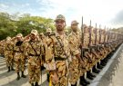 خرید خدمت سربازی دیگر اجرا نمیشود / پیشبینی ۲۱ روزه دوره آموزشی سربازان نخبه