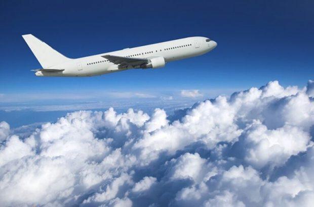 پروازهای فرودگاه بین المللی سردار جنگل رشت ۳ مرداد ۱۴۰۰