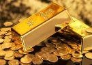 افزایش قیمت تمام سکه و طلا در بازار امروز