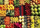 گرانی میوه سر به فلک کشیده/ بیست دلال قیمت سیمان را مشخص میکنند