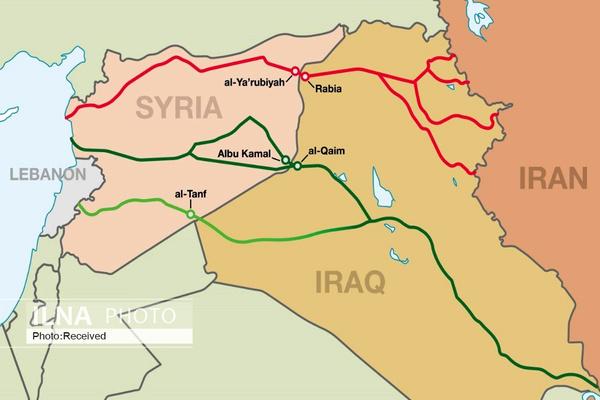 یک تصمیم سوقالجیشی و ورود نفت ایران به مدیترانه/ چرا اسرائیل نگران است؟