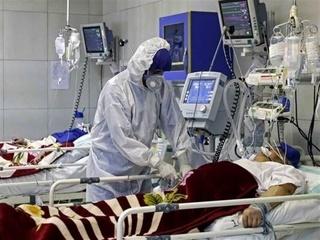 بستریهای غیر ضروری در مراکز درمانی گیلان ممنوع شد
