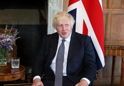 فشار بریتانیا به آمریکا برای به تاخیر انداختن فرآیند خروج از افغانستان