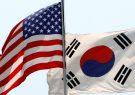 تلاش آمریکا و کره جنوبی برای بازگرداندن پیونگیانگ به میز مذاکره