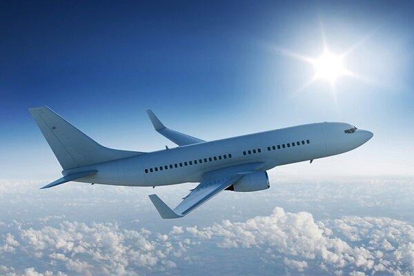 پروازهای فرودگاه بین المللی سردار جنگل رشت ۱۲ مرداد ۱۴۰۰