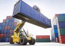 رشد ۲۶ درصدی صادرات از گمرکات گیلان