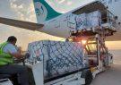 واردات ۸ میلیون دُز واکسن کرونا در مرداد/ واردات جدید برای تزریق دُز سوم در صورت نیاز