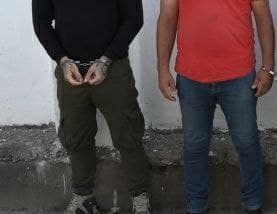 پایان جولان اراذل و اوباش در رشت / بازداشت عاملان درگیری در زیر پل یخسازی