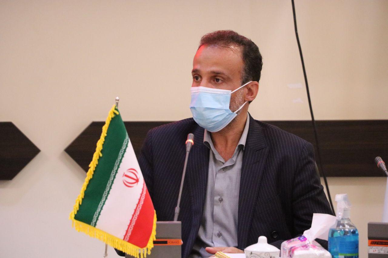 موافقت سازمان شیلات با واگذاری اسلکه و بندر کیاشهر به بخش خصوصی