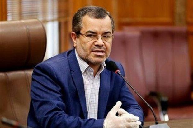 تخصص و داشتن روحیه انقلابی ملاک انتخاب استاندار گیلان است