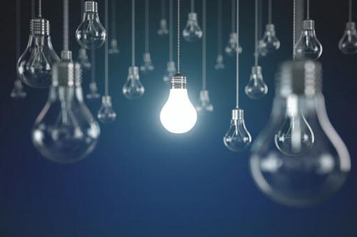 هرگونه افزایش قیمت برق در شرایط کنونی قابل قبول نیست