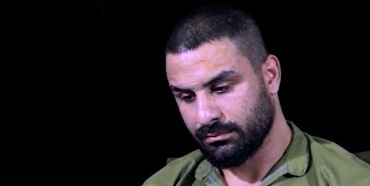 قاتل یا قهرمان سیاسی؟/ هفت دروغ رسانههای معاند در پروژه «نوید افکاری»